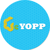 GeYOPP: Generate your packing