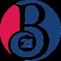 Brooks21 icon