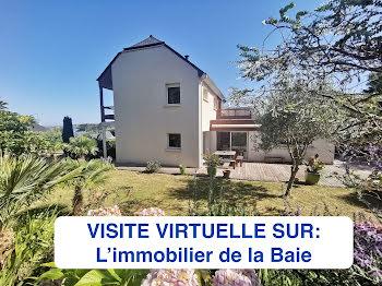 villa à Erquy (22)
