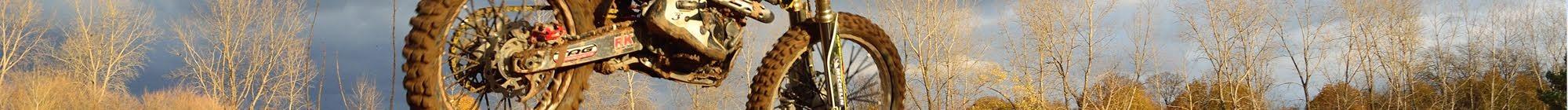 Moped Motard/Cross