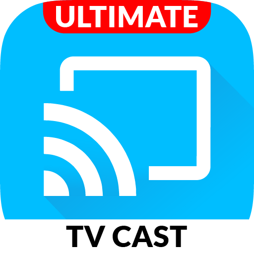 Baixar Video & TV Cast | Ultimate Edition