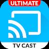 de.twokit.video.tv.cast.browser.ultimate