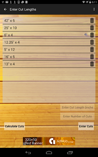 玩免費工具APP|下載株価ボードカット電卓 app不用錢|硬是要APP