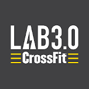 Lab 3.0 Crossfit Palazzolo S/O