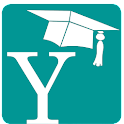 YEStudents icon