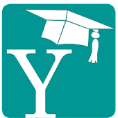 YEStudents