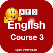 Learn English - Upper Course