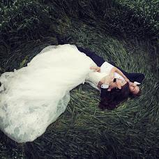 Wedding photographer Anna Kravchenko (AnnK). Photo of 26.05.2014