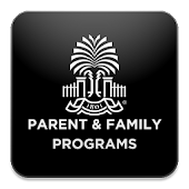 UofSC Parents Programs