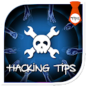 Good For Hacking icon