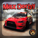 Max Derby Racing 1.02 Apk