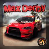 Max Derby Racing