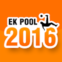EK Pool 2016
