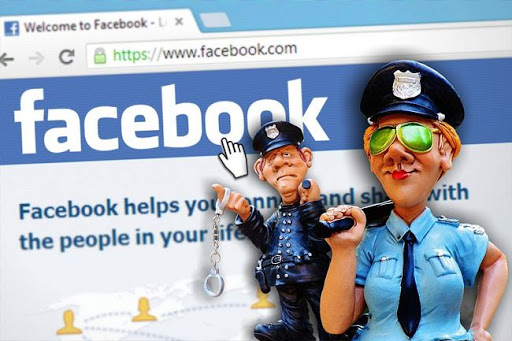 Why I closed my Facebook account
