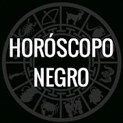 Horóscopo Negro app analytics