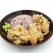 Zen meal