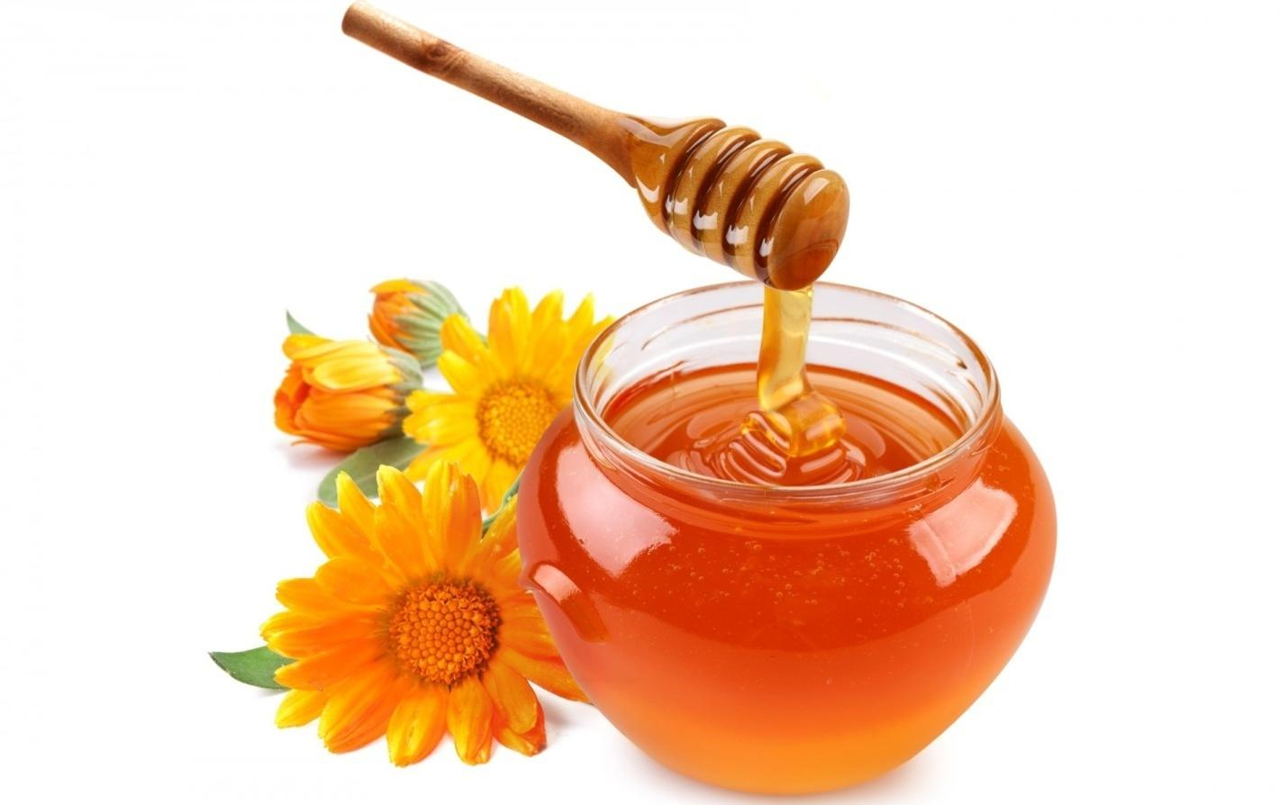 C:\Users\TOSHIBA\Desktop\the-amazing-benefits-of-honey1.jpg