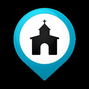 Churches - Busque Igrejas