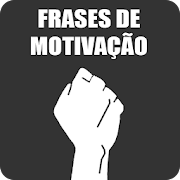 App Frases de Motivação APK for Windows Phone