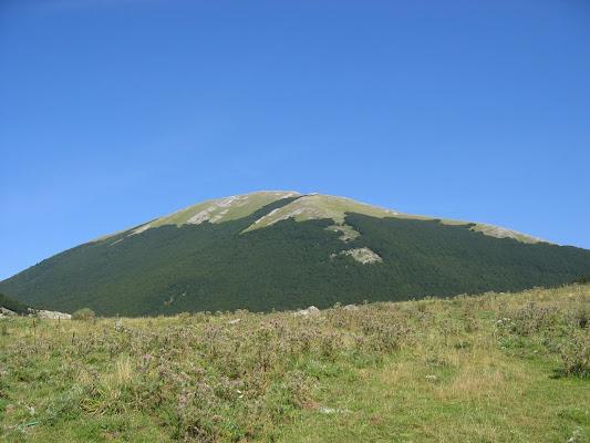 Serra del Prete di victor76