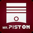 Mr Piston