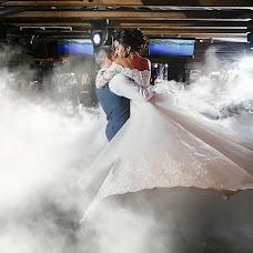 Wedding photographer Yuliya Shtorm (fotoshtorm78). Photo of 02.11.2018