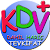 KDV Tevkifatı Hesaplama file APK Free for PC, smart TV Download