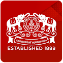 Malayala Manorama News App icon