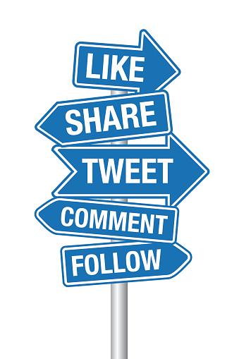 social-media-clipart-3.jpg