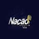Download Rádio Nação Vox For PC Windows and Mac