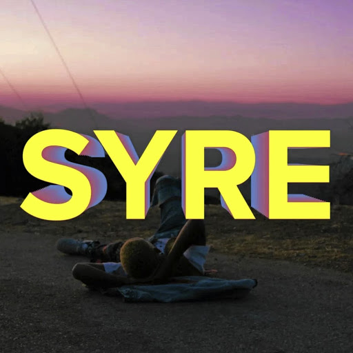 Jaden Smith's Debut Album 'SYRE' Is A Salad Of Angsty Hip-hop