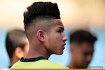 Rijker dan Messi en Ronaldo, in de Youth League actief tegen Club Brugge en nu klaar voor zijn profdebuut in Portugal