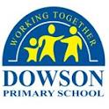 Dowson Primary School icon