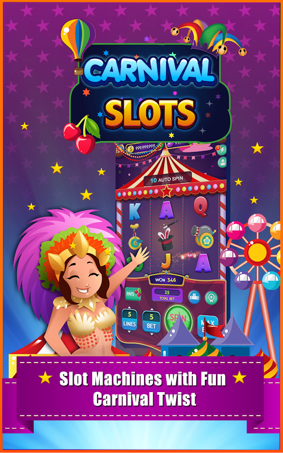 best slot machines to play online game twist login