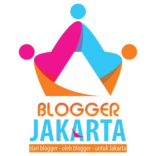 Blogger Jakarta