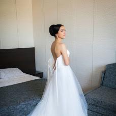 Wedding photographer Vladimir Vladimirov (VladiVlad). Photo of 04.07.2017