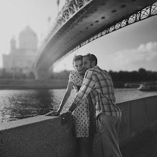 Wedding photographer Nikolay Sobolev (sable). Photo of 04.05.2014