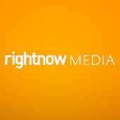 RightNow Media for Android TV