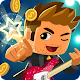 Beat Bop: Pop Star Clicker v2.1