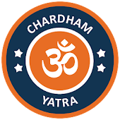 Chardham Plan & Book Packages