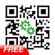 Free QR Code Generator for PC-Windows 7,8,10 and Mac
