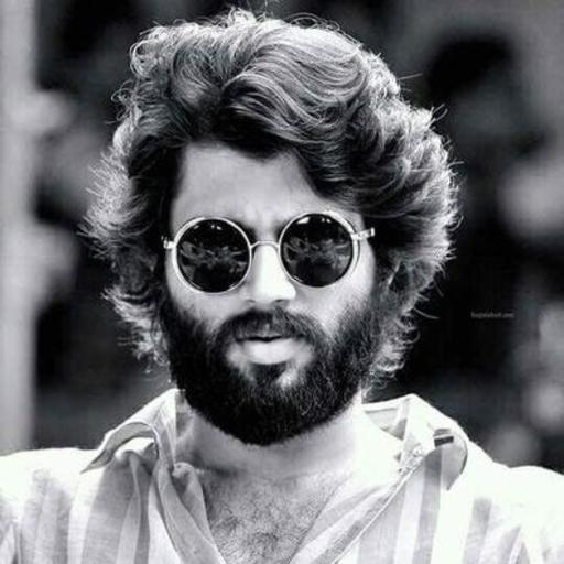 Vijay Devarakonda 4k Wallpapers 1 0 Apk Download Com