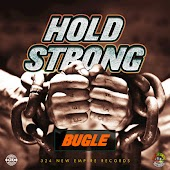 Hold Strong