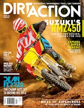 Dirt Action