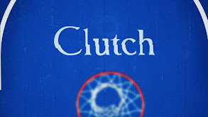 Clutch thumbnail