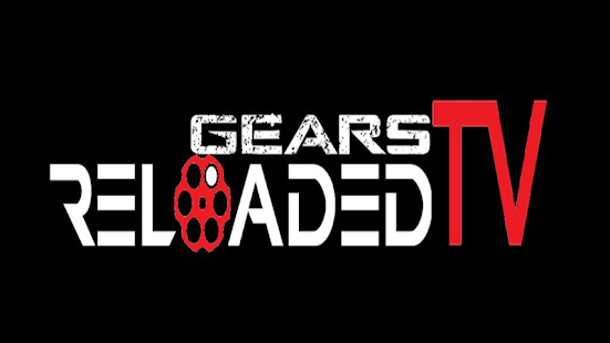 Gears TV APK : How To Download and Install for Android Devices