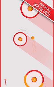 Into The Circle v1.2.0