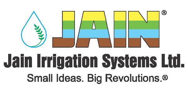 jain-irrigation-systems-logo