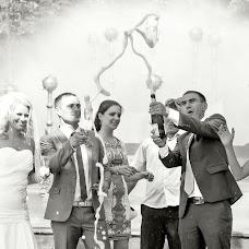 Wedding photographer Mariya Bogdanova (Mari095503484art). Photo of 18.06.2014