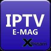 IPTV Xtream